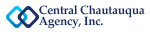 Central Chautauqua Agency Logo